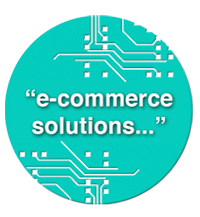 ECommerce and On-Line Shop Systems from Truska