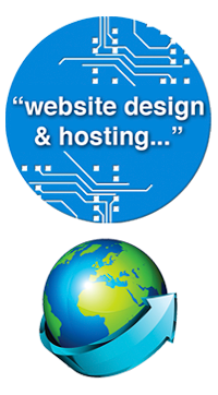 Web Design and Hosting in Northern Ireland and beyond from Truska